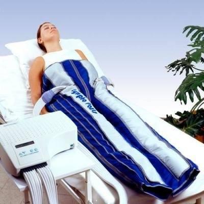 Limfodrenažas norint numesti svorio - Liekninančios procedūros - greito rezultato paslaptis
