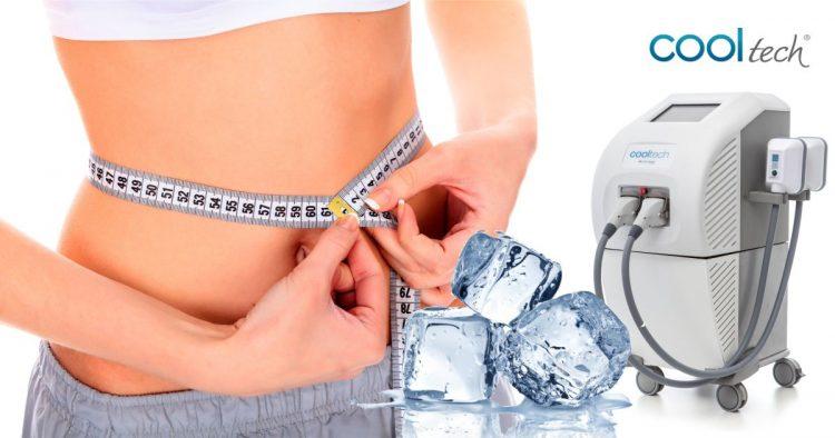 Riebalų šalinimas lazeriu | fi clinica Nauji riebalų šalinimo būdai